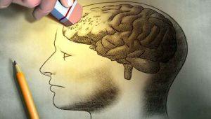 σβήσιμο μυαλού